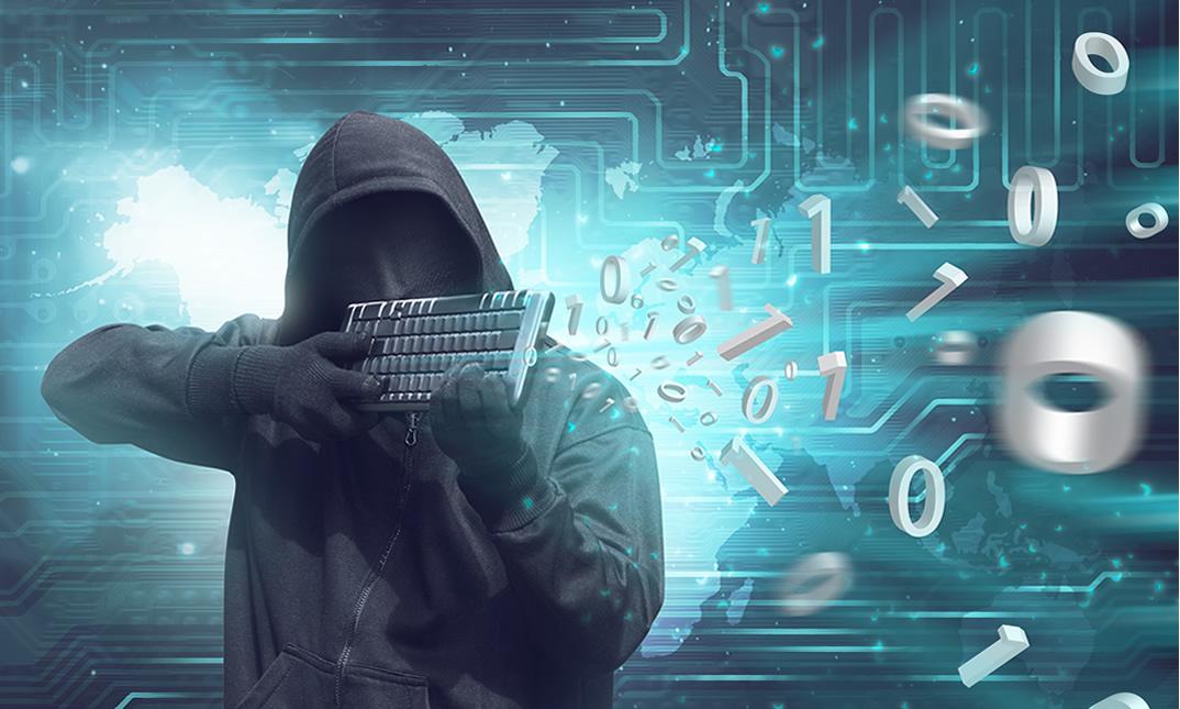 Curso de Hackin Ético con certificación para ser Experto Web