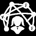 Administradores redes