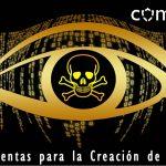Malware | Comunix