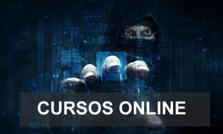 Cursos Online Comunix