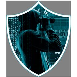 Certificación de Pentester en Hacking Ético