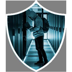 Certificación de Securización de Servidores