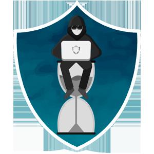 Máster en Ciberseguridad y Hacking Ético