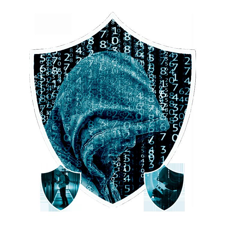 Pack avanzado de Hacking Ético | Comunix