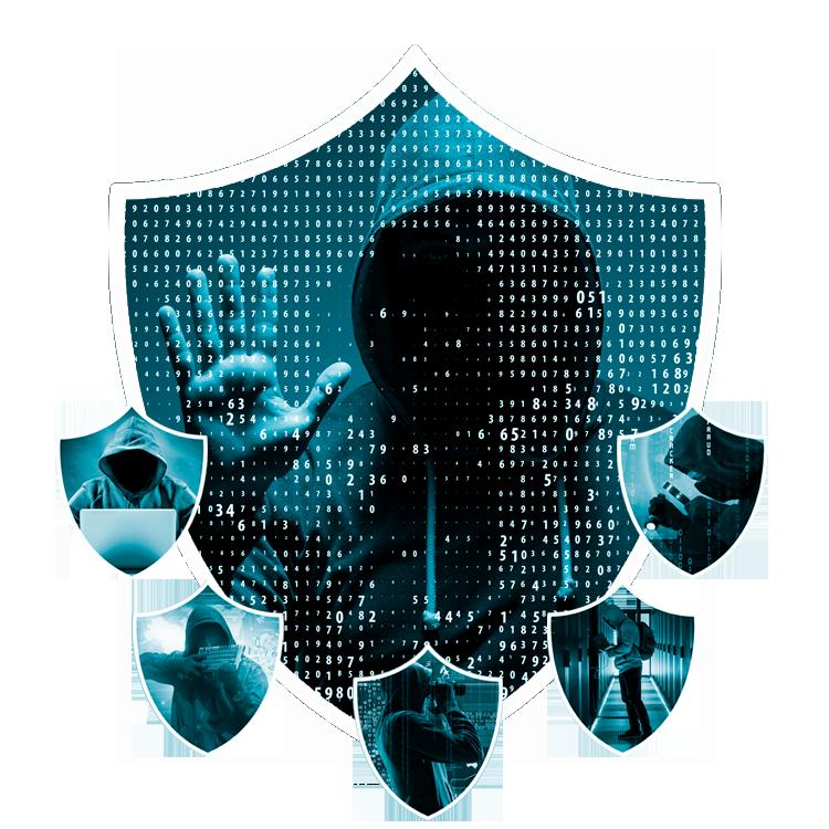 Pack Expertos en Hacking Ético